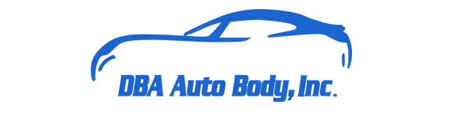 DBA Auto Body, Inc. East Walpole, MA 508-660-0100