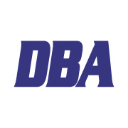 DBA Auto Body, Inc. Auto Collision Repair East Walpole, MA near Rt. 1 Norwood, MA